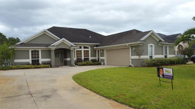 4420 golf ridge dr elkton fl 32033 home for sale and