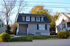 109 Johnston Drive Ext, North Plainfield, NJ 07060