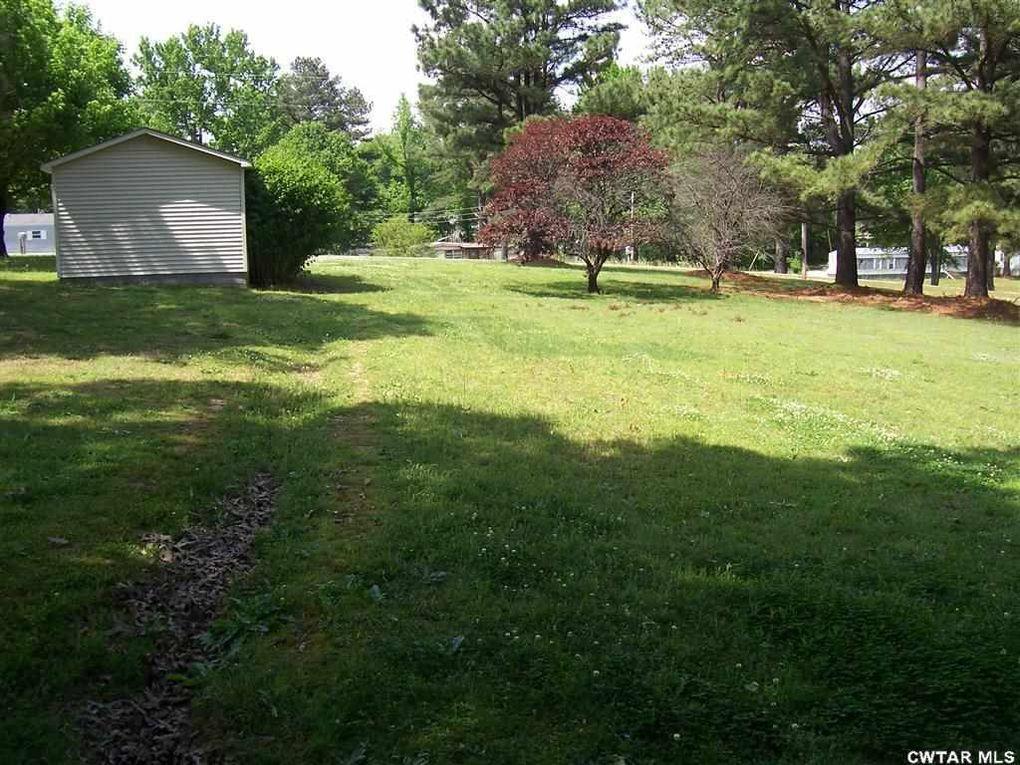 46 Pine Valley Rd, Scotts Hill, TN 38374 - realtor.com®