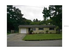 792 Little Wekiwa Dr, Altamonte Springs, FL 32714