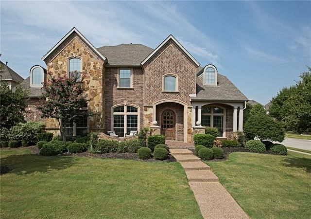 900 shoreline ct keller tx 76248 home for sale and