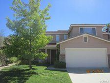 20902 Raintree Ln, Rancho Santa Margarita, CA 92679