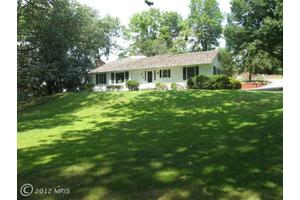 Photo of 301 RUGBY COVE ROAD,ARNOLD, MD 21012