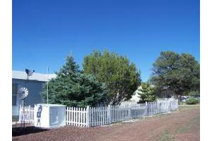 1113 E Birchwood Dr, Williams, AZ 86046