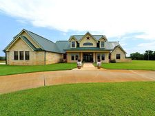 257 High Crossing Rd, Smithville, TX 78957