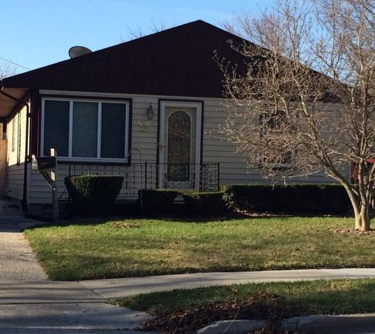 List Home For Rent: Houses For Rent In Racine Wi 19 Rental Homes Welcome