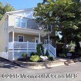 310 Woodland Ave, Laurence Harbor, NJ 08879