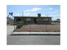 2941 Daley St, North Las Vegas, NV 89030
