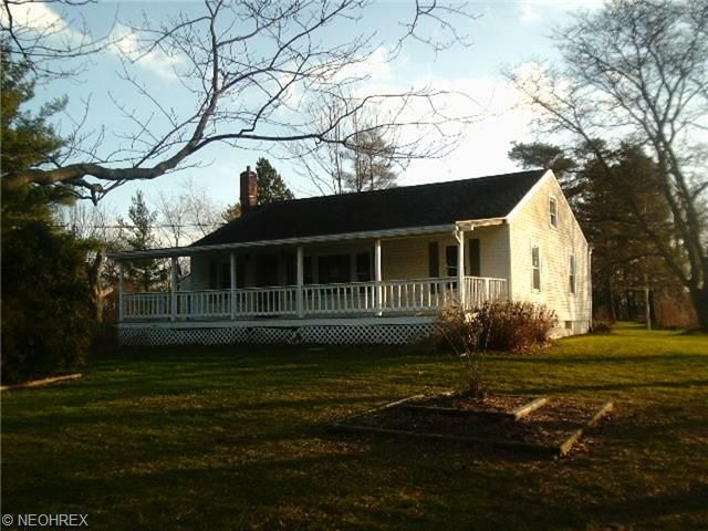 13651 Woodin Rd, Chardon, OH 44024 - Home For Sale and Real Estate ...