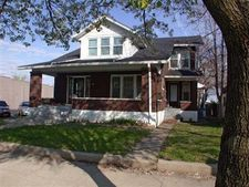 1413 E Spring St, New Albany, IN 47150