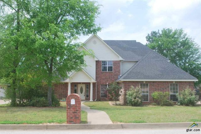 1818 tall timber dr tyler tx 75703 home for sale and