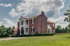 1755 Players Mill Rd, Franklin, TN 37067