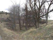 Lot 13 Blue Ridge Loop, Whitewood, SD 57793