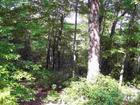 Lot 5 Woods Pond Crt, Cleveland, SC 29671