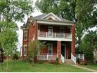 403 North 7Th Street, Paducah, KY 42001