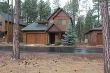 2970 Timber Line Rd, Pinetop, AZ 85935