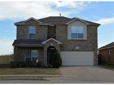 4620 Barberry Tree Cv, Fort Worth, TX 76036