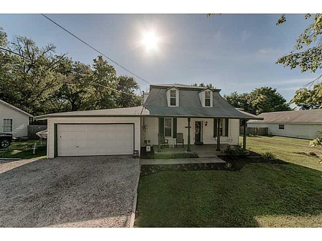 921 s c st rogers ar 72756 home for sale and real estate listing