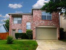 15435 Cross Vine, San Antonio, TX 78247