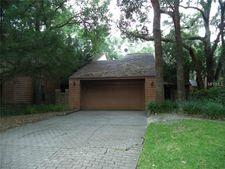 104 Raintree Dr, Longwood, FL 32779