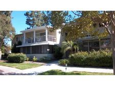 118 Via Estrada Unit G, Laguna Woods, CA 92637