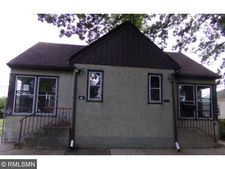 4149 32nd Ave S, Minneapolis, MN 55406