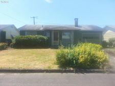 1532 Jansen Way, Woodburn, OR 97071