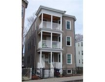 179 Howard Ave Unit 2, Boston, MA 02125