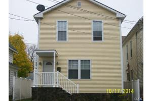 200 Putnam St, Bridgeport, CT 06608