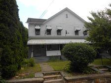 325 12th Ave, Scranton, PA 18504