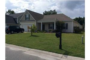 102 Cableswynd Way, Summerville, SC 29485