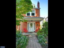 806 Biddle St, Ardmore, PA 19003