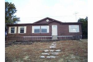 846 Lake Country Dr, Granbury, TX 76049
