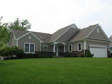5150 Northpoint Dr, Port Clinton, OH 43452