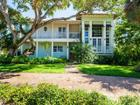 Photo of 422 LIVE OAK RD, Vero Beach, FL 32963