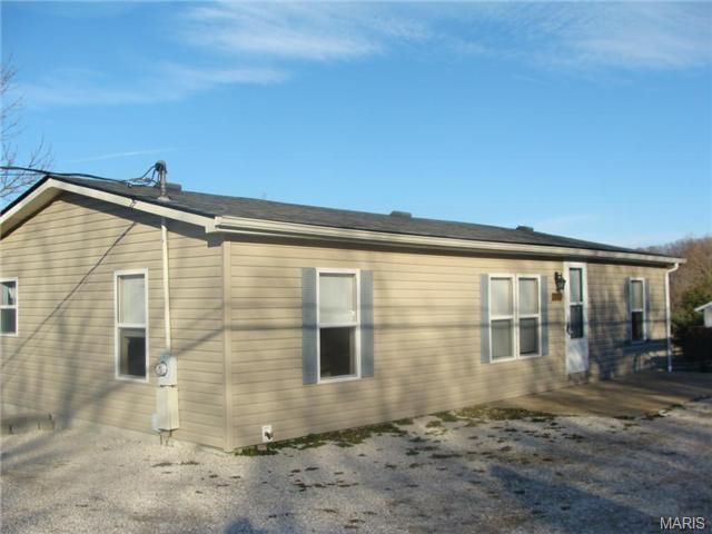 Commercial Property For Sale High Ridge Mo