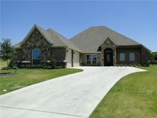 1505 Harbor Lakes Dr, Granbury, TX 76048