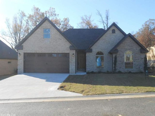 mls 15034082 in jonesboro ar 72404 home for sale and