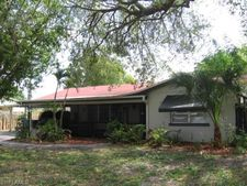 78 Seminole Ct, Fort Myers, FL 33916