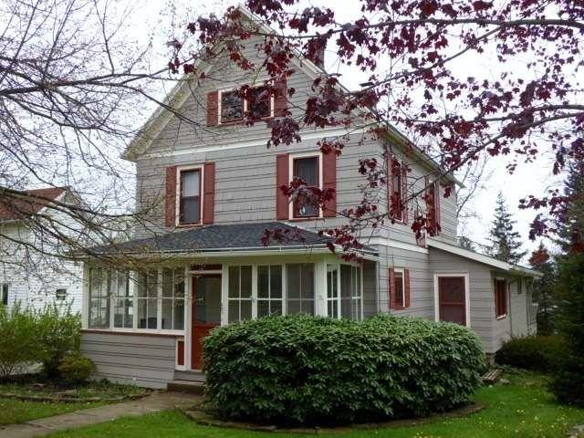 Real Estate Warren Pa : Prospect st warren pa realtor