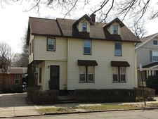 909 W 24th St, Erie City, PA 16502