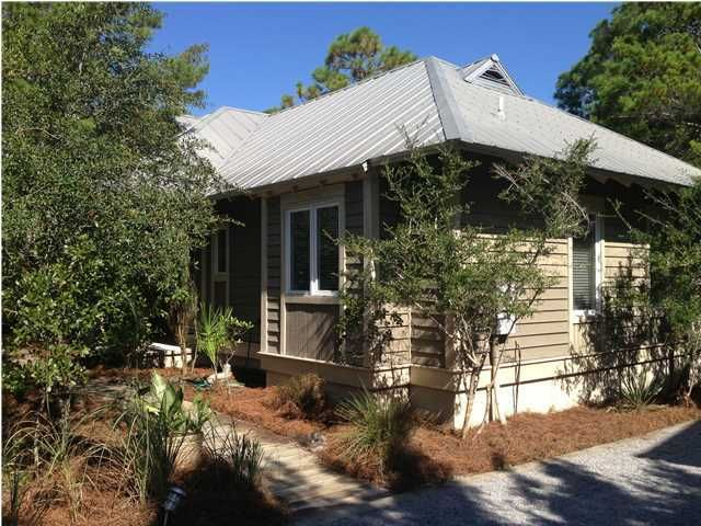 401 Wilderness Way Santa Rosa Beach Fl 32459