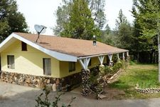 41811 Old Corral Ranch Rd, Oakhurst, CA 93644