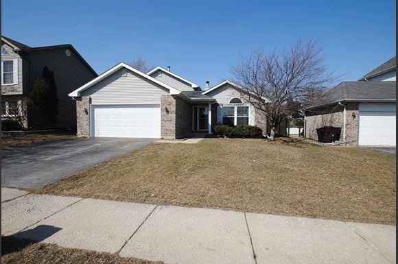 Hawthorne Nv Homes For Rent