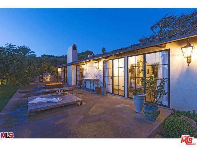 Home for rent 7184 birdview ave malibu ca 90265 for Malibu house for rent