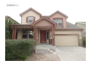 2021 Fossil Creek Pkwy, Fort Collins, CO 80528