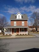 617 4Th St, Cresson, PA 16630