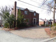 123 Ben Lomond St, Uniontown, PA 15401