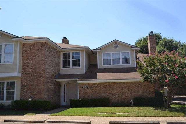 2311 melissa dr waco tx 76708 home for sale and real estate listing
