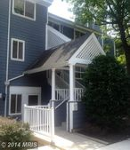 57 Greenwich Pl Unit A2, Pikesville, MD 21208